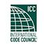 ICC Logo